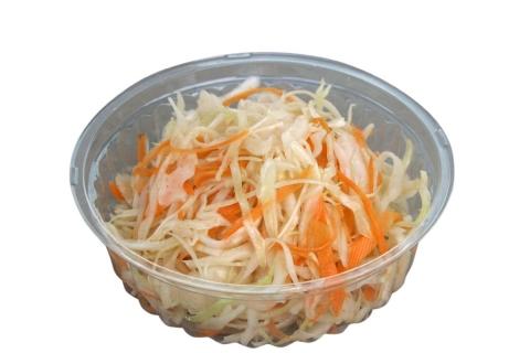 Kupus salatatif copy-min