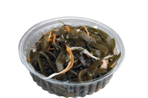salata od morskih algi copy-min